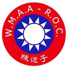 W.M.A.A-R.O.C.