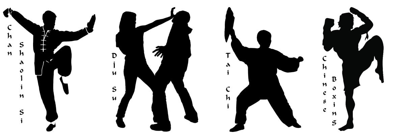 Chan-Shaolin-Si