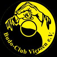 Logo__YinYang_Neu_klein